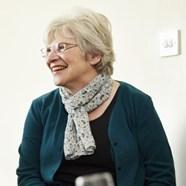 Margaret Datson